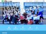 石川県金沢市の社団法人石川県トラック協会(陸上貨物運送事業労働災害防止協会 石川県支部)