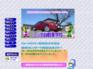 青森県弘前市の三ツ矢自動車学校 青森産業機械講習センター